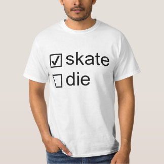 ultimatum T-Shirt