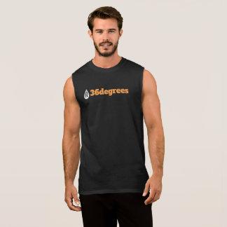 Ultra cotton sleeveless shirt