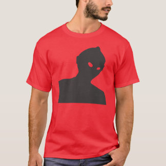 Ultra Guy T-Shirt 01