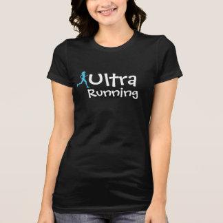 Ultra Race Shirt