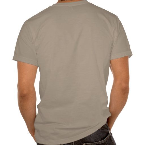 Ultra Runners Tee Shirts