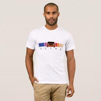 Ultra. T-Shirt