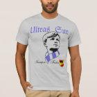 ULTRAS SUR T-Shirt