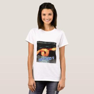 Ultrasound Got flow? T-Shirt