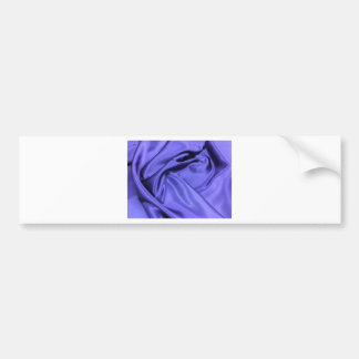 ultraviolet bumper sticker