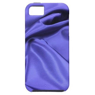 ultraviolet case for the iPhone 5