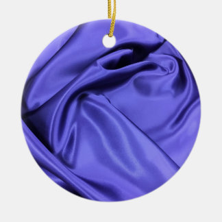 ultraviolet ceramic ornament
