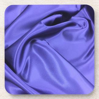 ultraviolet coaster