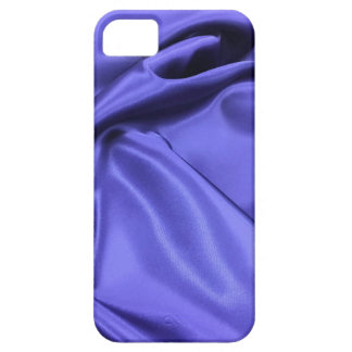 ultraviolet iPhone 5 cover