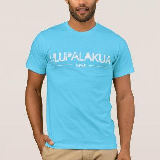 Ulupalakua, Maui T-Shirt