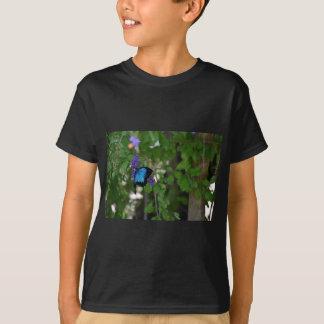 ULYSSES BUTTERFLY RURAL QUEENSLAND AUSTRALIA T-Shirt