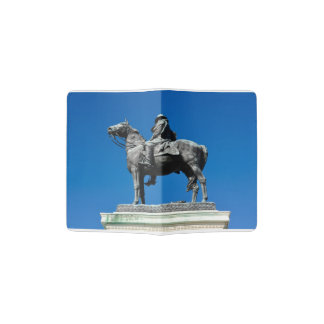 Ulysses S Grant Passport Holder