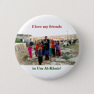 Um al-Khair button