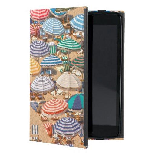 Umbrella 1 iPad mini cases