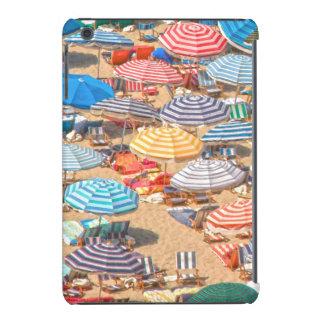 Umbrella 1 iPad mini cover