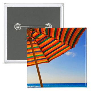 umbrella 2 inch square button