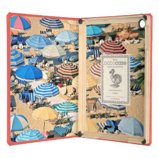 Umbrella 3 case for iPad air