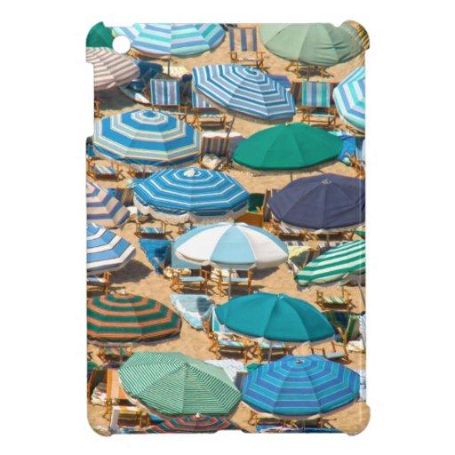 Umbrella 4 iPad mini case