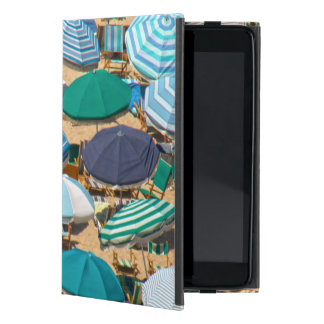 Umbrella 4 iPad mini covers
