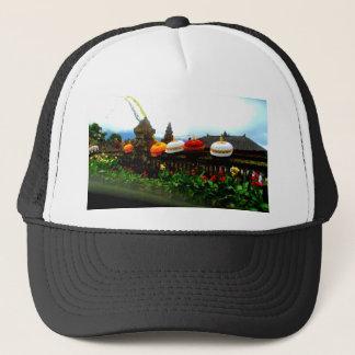 Umbrella Bali Splash Orginal Trucker Hat