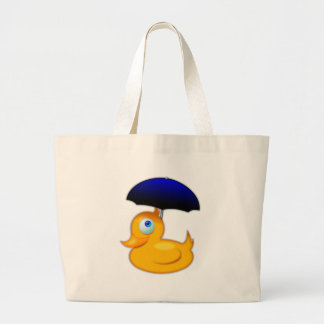 Umbrella Duck Bag