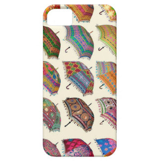 Umbrella iPhone Cover Case For The iPhone 5