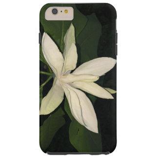 Umbrella Magnolia Tough iPhone 6 Plus Case