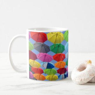 Umbrella   Mug