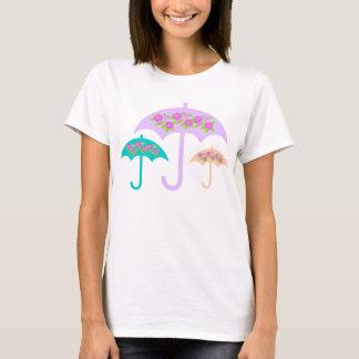 Umbrella Tee Shirt