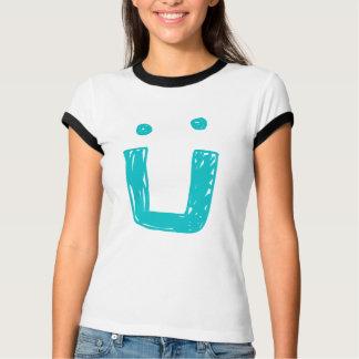 Umlaut T-Shirt
