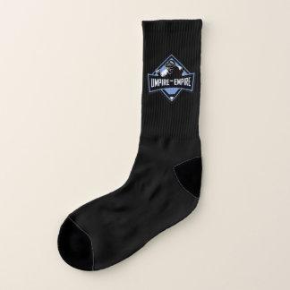Umpire-Empire Socks 1