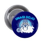 Unagi Dojo Button