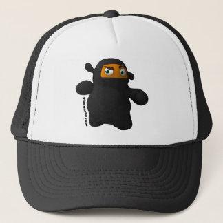 Unagi Trucker Hat