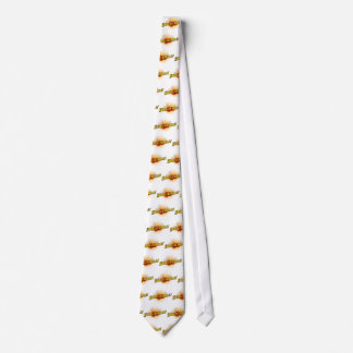 Unbelievable Tie