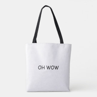 unBOOKlievable Library Tote