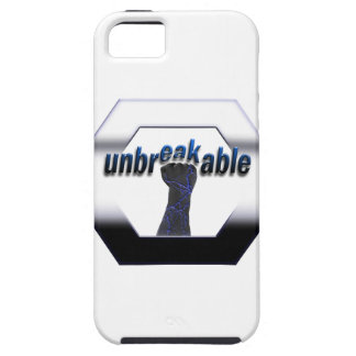 unbreakable case for the iPhone 5