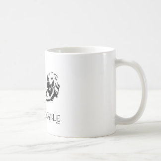 Unbreakable Coffee Mug