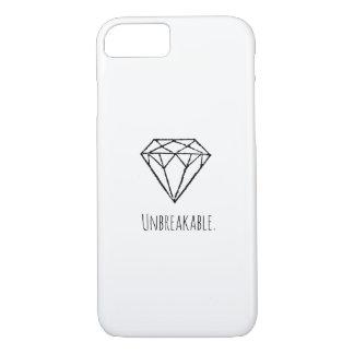 Unbreakable iPhone 8/7 Case