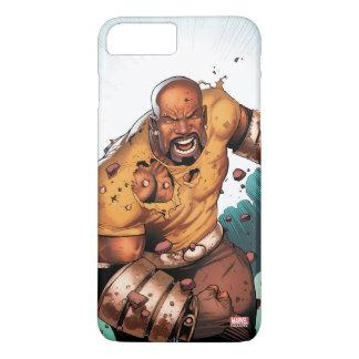 Unbreakable Luke Cage iPhone 8 Plus/7 Plus Case