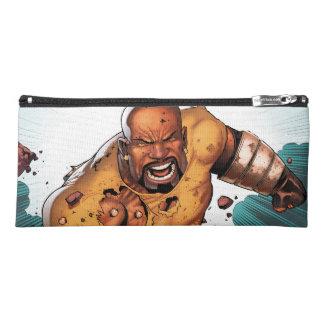 Unbreakable Luke Cage Pencil Case