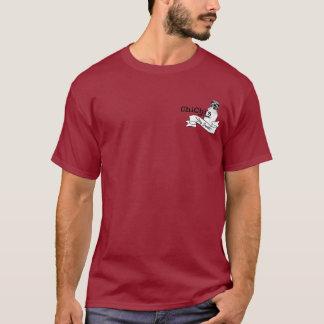 Uncle Chuck T-Shirt