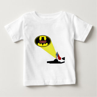 uncle sam baby T-Shirt