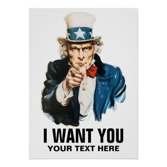 uncle sam buddhist dating site This is not so much a usual instance of a god am i but more of an expression of the shinto belief that  sam: you're not a god  implied in the way that the site.