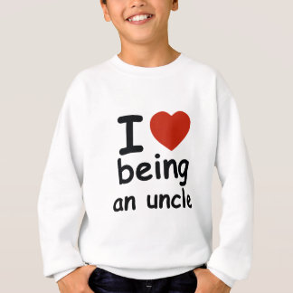 uncle sweatshirt