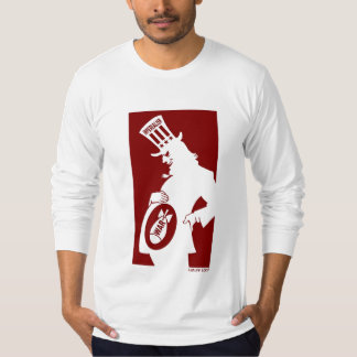 Uncles imperialism T-Shirt