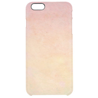 Uncommon iPhone 6 Plus Clearly™ Deflector Case