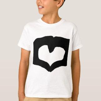 Unconditiona Love T-shirt
