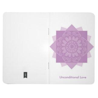 Unconditional Love Journal