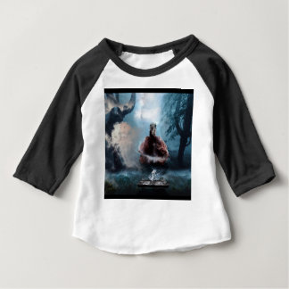 uncontainable wicked baby T-Shirt