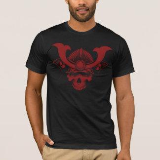 Undead Samurai T-Shirt